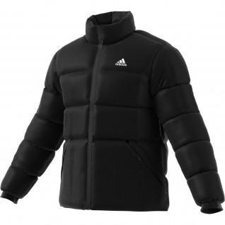 Training jacket adidas BSC 3-Stripes Insulated [Size S]