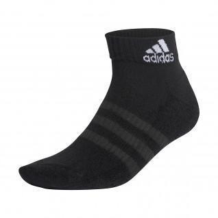 Socks adidas Cushioned (6 paires)