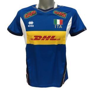 Jersey replica Italie Volley 2018/2019