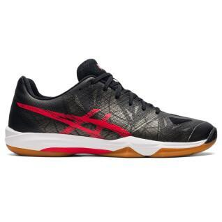 Shoes Asics Gel-Fastball 3