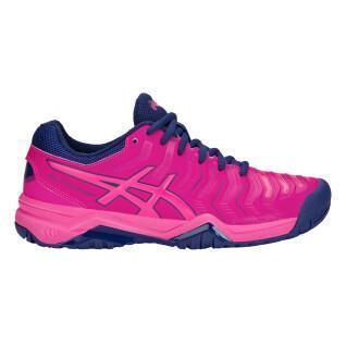 Asics Gel-Challenger 11 Women's Shoes