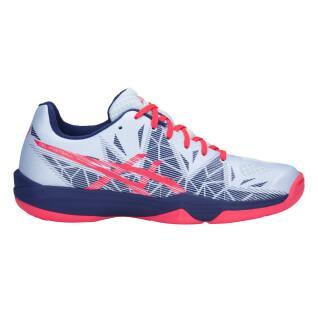 Shoes Asics Gel-3 Fastball