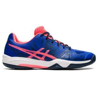Women's shoes Asics Gel-Fastball 3