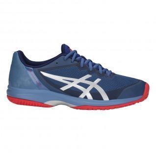 Asics Gel-Short Speed Shoes