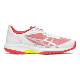 Asics Gel-short speed women's shoes