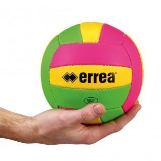 Mini balllon volleyball Errea