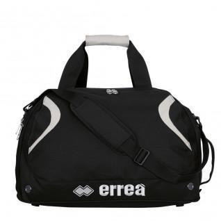 Bag Errea Layton fit