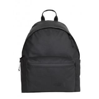 Backpack Eastpak Pak-R