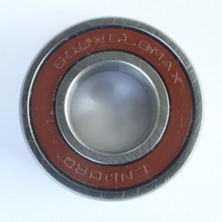 Bearings Enduro Bearings 6002 LLB MAX-15x32x9