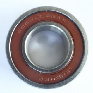 Bearings Enduro Bearings 6003 LLB MAX-17x35x10