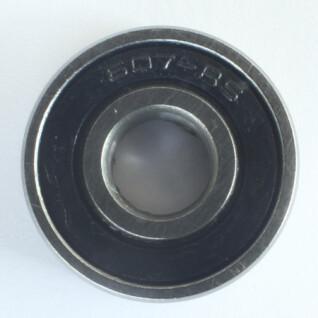 Bearings Enduro Bearings 607 2RS-7x19x6