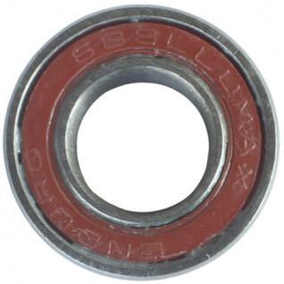 Bearings Enduro Bearings 688 LLU MAX-8x16x5