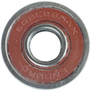 Bearings Enduro Bearings 608 LLU MAX-8x22x7