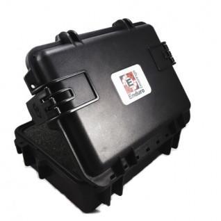 Enduro Bearings Tool-Waterproof Case for Tool Sets