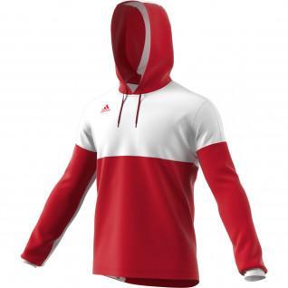 adidas Legend Shooter Sweatshirt