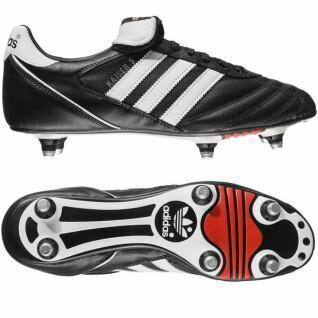 Shoes adidas Kaiser 5 CUP