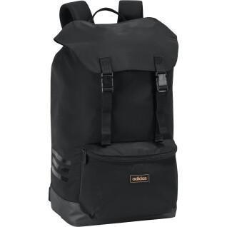 Women's backpack adidas Tailored for Her [Size NS]