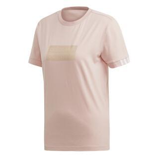 adidas Women's T-Shirt