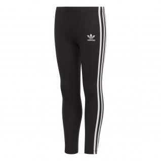 Legging kid adidas