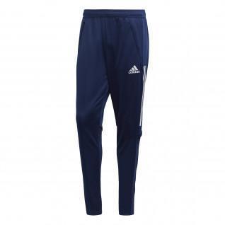 Training pants adidas Condivo 20