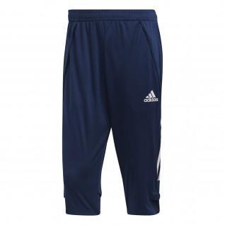 Pants adidas 3/4 Condivo 20