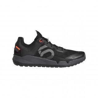 adidas Five Ten Trailcross LT ATV Shoes