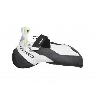Shoes adidas Five Ten Hiangle Climbing