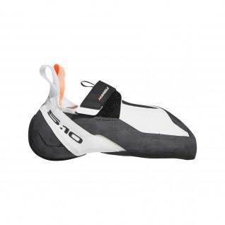 Women's shoes adidas Five Ten Hiangle Climbing