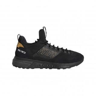 Shoes adidas Five Tennie DLX Approach