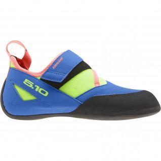 Kid shoes adidas Five Ten Kirigami