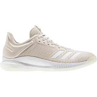 Women's shoes adidas Crazyflight X 3