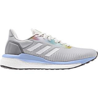 adidas Solar Drive 19 Women's Shoes