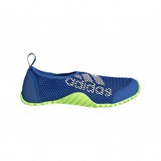 adidas Kurobe K Junior Shoes