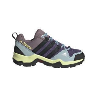 adidas AX2R ClimaProof Junior Shoes