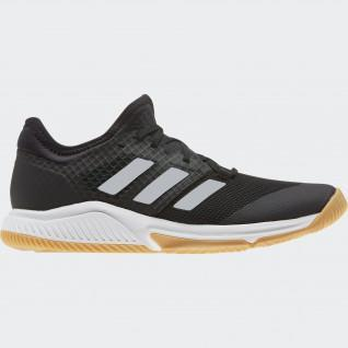 Women's shoes Adidas Court Team Bounce [Size 371/3]