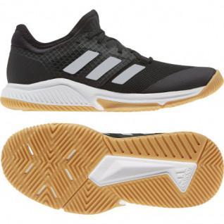 Women's shoes Adidas Court Team Bounce [Size 42]