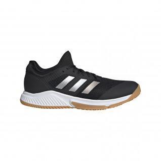 Adidas Team Short Bounce Shoes