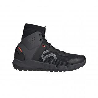 adidas Five Ten Trail Cross Mid Pro ATV Shoes
