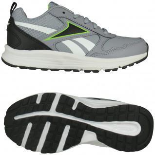 Reebok Almotio 5.0 kid sneakers