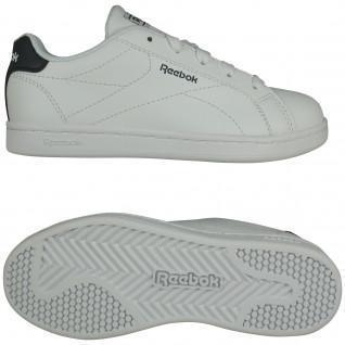 Reebok Complete Clean 2.0 Kid Sneakers