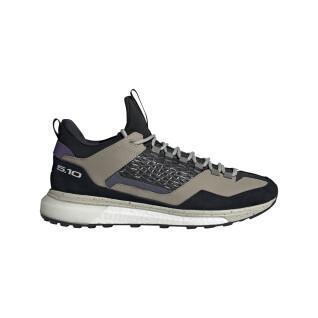 adidas Five Ten Five Tennie DLX Approach Shoes