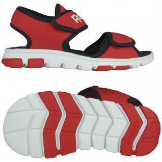 Reebok Wave Glider III Junior Sneakers