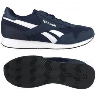 Sneakers Reebok Classics Royal Jogger 3.0