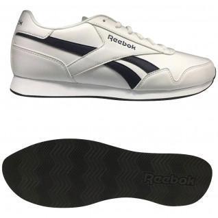 Reebok Classics Royal Jogger 3.0 Shoes