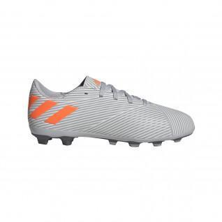 Chaussures junior adidas Nemeziz 19.4 FG [Size 36]