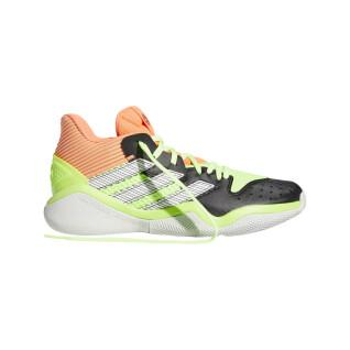 Harden Stepback adidas shoes