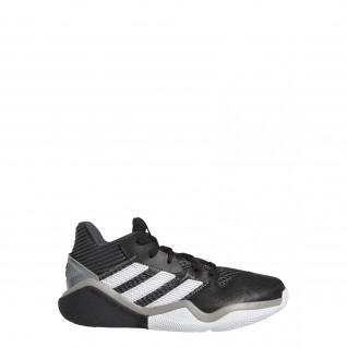 Chaussures junior adidas Harden Stepback