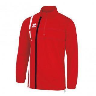 Track Jacket Junior Errea Maxim