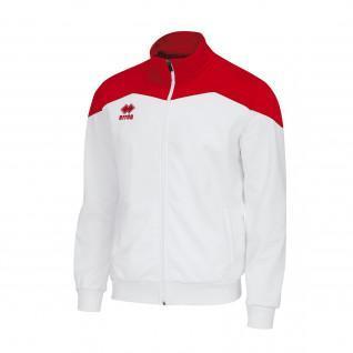 Jacket Errea Garric