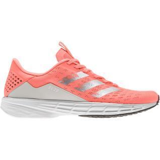 adidas SL20 Women's Shoes
